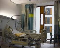 femme de chambre nantes chu de nantes une femme de 78 ans meurt après avoir été battue par