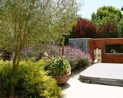 Backyard Lawn Ideas Creating Beautiful Backyard Landscaping Inspired By Oriental