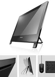 design pc monitor 385 best pc it images on product design monitor and