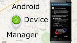 android device manager lock password not working for android device manager solved