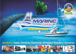 Radio 650 Am Fm Unidock Bluetooth Usb Nmea Catalogo By Marine Outlet Issuu