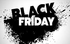 book black friday black friday buy one get one book sale tessa mcfionn
