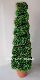 Christmas Tree To Plant Christmas Lights Decoration