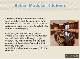 getting the best decor through the color kitchen cabinets pictures how to choose the best kitchen interior design services