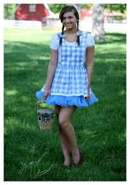 Dorthy Halloween Costumes Results 121 180 183 Halloween Costumes Teens