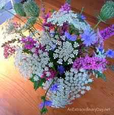 wedding flowers ta 161 best flowers images on flower arrangements