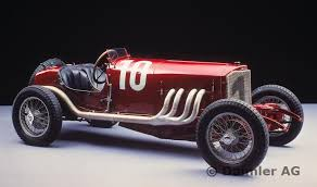 mercedes racing car mercedes targa florio racing car 1924 media database