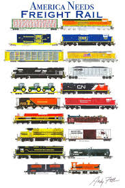 Virginia Railway Express Map by 157 Best All Things Train Images On Pinterest Train Chicago And