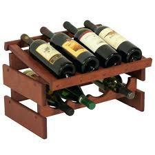 wine rack plans racksdiy wine rack wood diy pallet wine rack