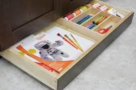 creative ways to store your kids u0027 stuff storage ideas for children