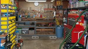 garage organization strategies sawsandsplitters com