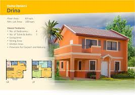 affordable property listing of the philippines camella alta
