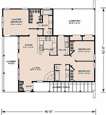 pueblo house plans european house designs 28 images new home