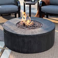 Buy Firepit Inspiring Gas Pit Table Tables Coleman For Backyard Portable