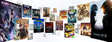 Games To Play At Your Desk by Xbox Uk Home Consoles Bundles Games U0026 Support Xbox Com