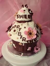 giant cupcake birthday cake a piece of cake utah