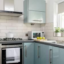 blue grey kitchen cabinets kitchen white kitchen blue walls powder blue kitchen cabinets