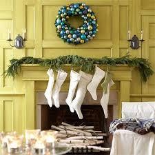 Non Christmas Winter Decorations - 28 best non traditional christmas decorations images on pinterest