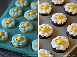 wars baby shower cake cupcake wars baby shower recipes 8384387903 4af59a31f5 baby