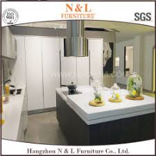 kitchen cupboard furniture china kitchen cabinets kitchen cabinets manufacturers suppliers