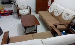 used sofa bed for sale used sofa bed for sale used sofa bed for sale ebay used sofa bed