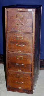 tall wood file cabinet awesome wood filing cabinet maddie andellies house wood file