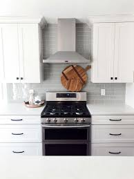 small kitchen remodel with white cabinets 11 beautiful kitchen makeover ideas for 2021