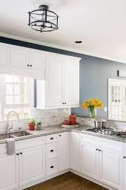 Reviews Kitchen Cabinets Home Depot Kitchen Reviews Home Design