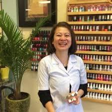 nail studio 34 photos u0026 14 reviews nail salons 2501 w parmer