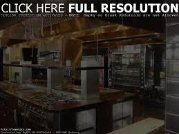 100 commercial kitchen ideas hotel kitchen design design