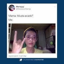 Filipino Memes - look funniest filipino memes of 2017 hashtag gma news online