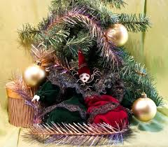 asian themed tree decorations thriftyfun