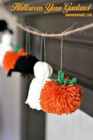 Simple Craft Ideas For Home Decor Best 20 Pumpkin Crafts Ideas On Pinterest Pumpkin Crafts Kids