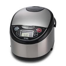 black friday k cup deals black friday 2015 rice cooker deals