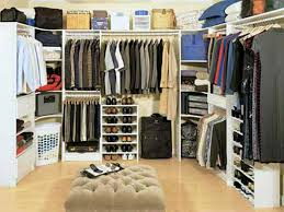 Closet Lighting Ideas by Walk In Closet Pictures Small Walk In Closet Ideas And Plans
