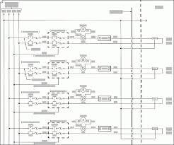 electrical drawing template visio u2013 readingrat net