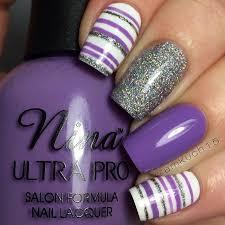 design fã r nã gel gelnägel designs 5 besten nails en vogue and manicure