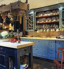 english kitchens traditional english kitchens the kitchen designer