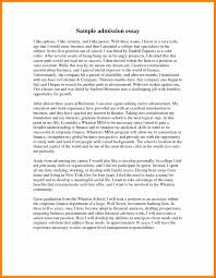writing a good college essay write me an essay for free