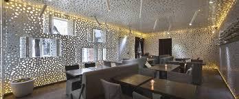 modern coffee shop design by drozdov partners glamgrid