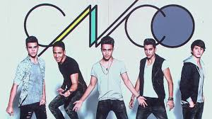 most popular boy bands 2015 first la banda winners form cnco the newest latin boy band axs