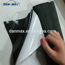 self adhesive velvet high stretchable and density suede fabric self adhesive velvet