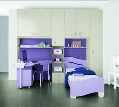 Small White Desk For Kids by Bedroom Decor Computer Desk With Drawers Small White Desk Kids