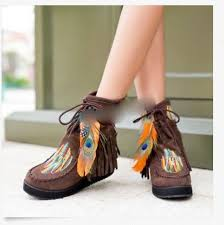 buy boots shoo india best 25 bohemian boots ideas on boho style clothing
