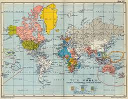 Map Of Europe Pre Ww1 by Expansion And Empire 1867 U20131914 North Carolina Digital History
