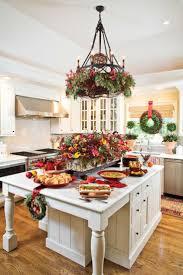 Wohnzimmer Weihnachtlich Dekorieren 25 Einzigartige Küche Weihnachtlich Dekorieren Ideen Auf