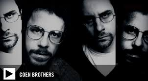 coen brothers documentary george clooney u0026 jeff bridges pay
