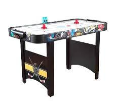 How To Clean Air Hockey Table Best Air Hockey Table Reviews