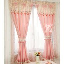 Curtains Printed Designs Bay Window Curtains