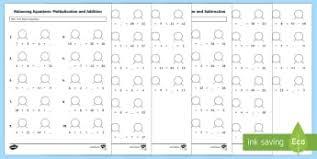 algebra new 2014 curriculum 2014 curriculum page 1